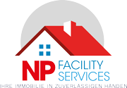 NP Facility Services