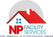 NP Facility Services